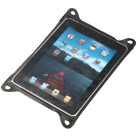 Sea to Summit TPU Waterproof Kotelo Pienille tableteille, black